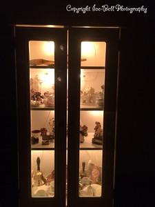 20140612-ShelvesLitUp