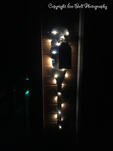 20160406-193Overlook-NewEntryDecor-01