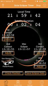 20170821-TotalSolarEclipse-JohnRoadTiming-01