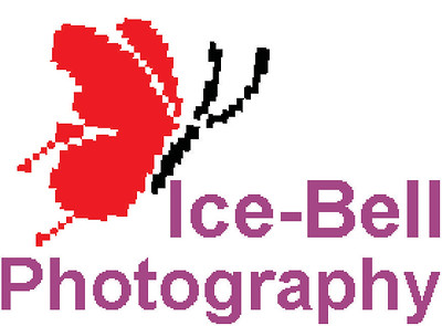 Ice-Bell Photography