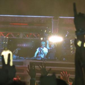Armin __asot__umf__ultramusicfestival
