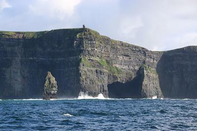 Ireland Day 4_007