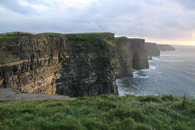 Ireland Day 3_001