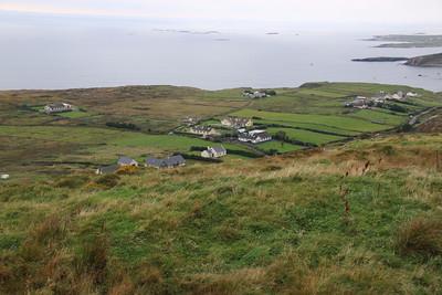 Ireland Day 2_002
