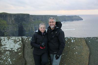 Ireland Day 3_002