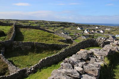 Ireland Day 4_005