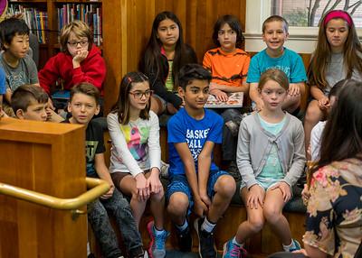 Nielson library November 2016-1