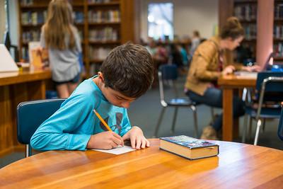 Nielson library November 2016-18