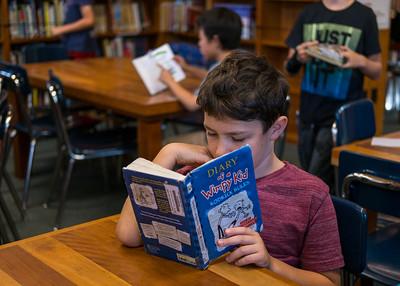 Nielson library November 2016-8