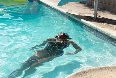 02_PoolTime_003