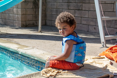 02_PoolTime_005