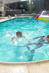 02_PoolTime_001