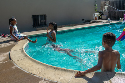 02_PoolTime_006