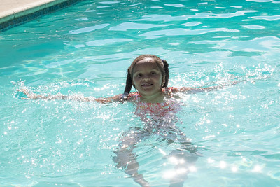 02_PoolTime_002