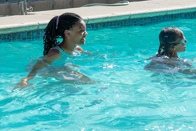 02_PoolTime_007