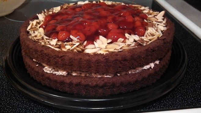 cherry_cordial_torte