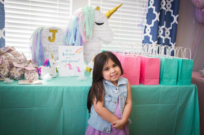 Julianna's 4th Birthday-20