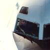 AWACS 3