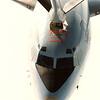 AWACS 2