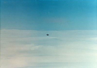 AWACS 1