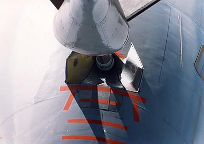 AWACS 5