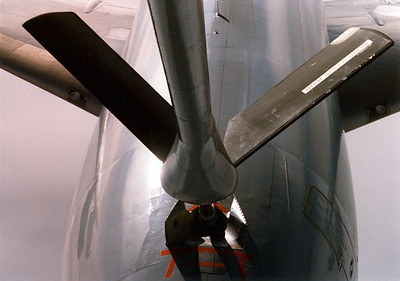 AWACS 6