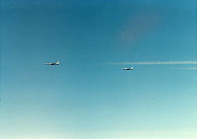 F-15s Iceland
