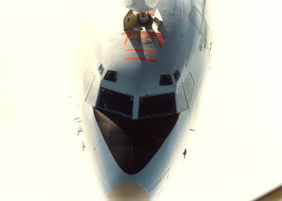 AWACS 4