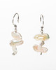 008_earrings_lg