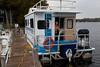 100924_houseboat_0007