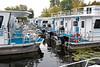 100924_houseboat_0008
