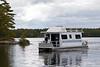 100926_houseboat_0106