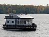 100927_houseboat_0050