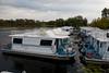100924_houseboat_0015