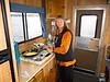 100927_houseboat_0021