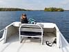 100927_houseboat_0047