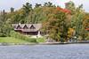 100925_houseboat_0039