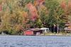 100925_houseboat_0059