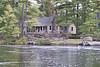 100925_houseboat_0078