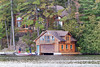100926_houseboat_0017
