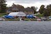 100925_houseboat_0026