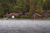 100925_houseboat_0029
