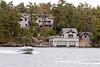 100926_houseboat_0011