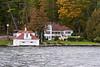 100925_houseboat_0030
