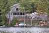 100926_houseboat_0016
