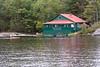 100926_houseboat_0021