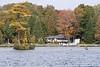 100925_houseboat_0054
