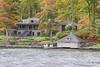 100925_houseboat_0031