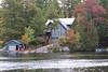 100925_houseboat_0082