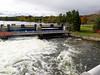 100925_houseboat_0073